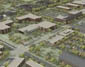 3d Architectural Animation of: Lamar University - Master Plan (thumbnail)