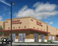3d Rendering of: The Oaks at Chandler Creek - Retail (thumbnail)