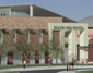 3d Architectural Visualization of: Taylor High School (thumbnail)