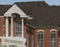 Architectural Visualization of: UMHB - University of Mary Hardin-Baylor - Nursing School (thumbnail)