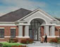3d Architectural Illustration of: Robins FCU (thumbnail)
