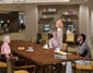 Interior Illustration of: Wind Crest  - Cafe - Bar Area (thumbnail)
