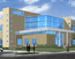 3d Architectural Rendering of: Dell - WS1 - Winston-Salem (thumbnail)