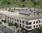 Rendering of: Ladera Bend - East Birds Eye View (thumbnail)