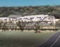Architectural Rendering of: Ladera Bend - West View (thumbnail)