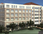 3d Rendering of: Old BAMC Two - 6 Story Version (thumbnail)