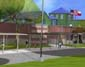 Animation of: Texas Oaks Elementary School - Part 3: Proposed Design (thumbnail)