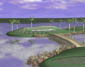 Architectural Video of: Tampico Golf Course - Proposed Hole 11 (thumbnail)