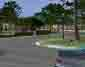 3d Animation of: Section 15 - Summerwood Development - Hunters Lake Way (thumbnail)