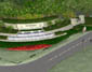 3d Video of: Summerwood Development - Entry Design C (thumbnail)